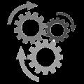 Icono-proyecto